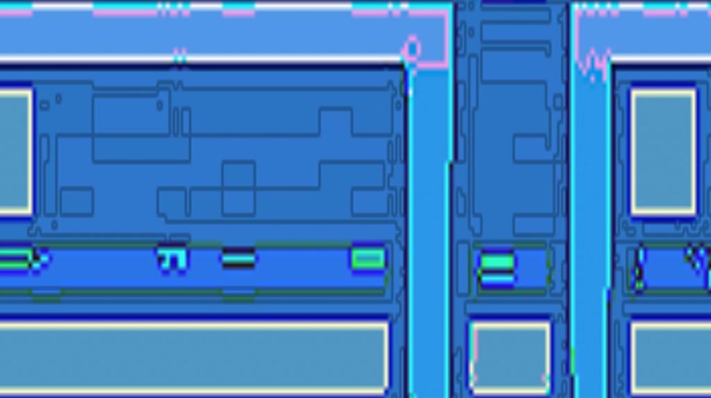 GridCode2