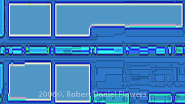 GridCode_01_Watermark