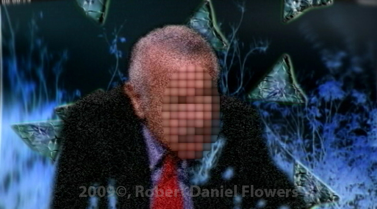 UFOs_NEW_MASTER.avi.Still001_Watermark